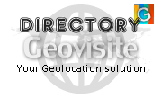 Directory : internet promotion and affiliation