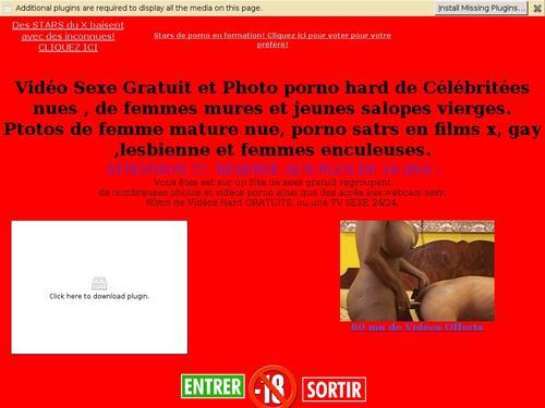 videos porno streaming Les meilleurs films porno 100